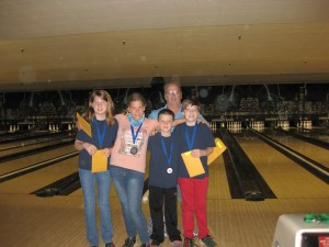 2014 Provincial Bowling 002
